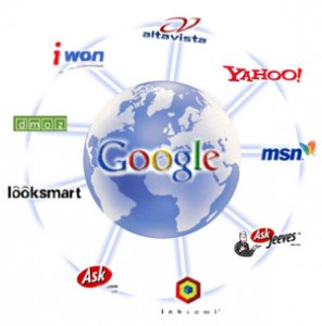 google-feed-other-search-engines