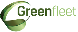 GreenFleet Carbon Offset Scheme