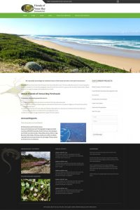 Friends of Venus Bay Peninsula